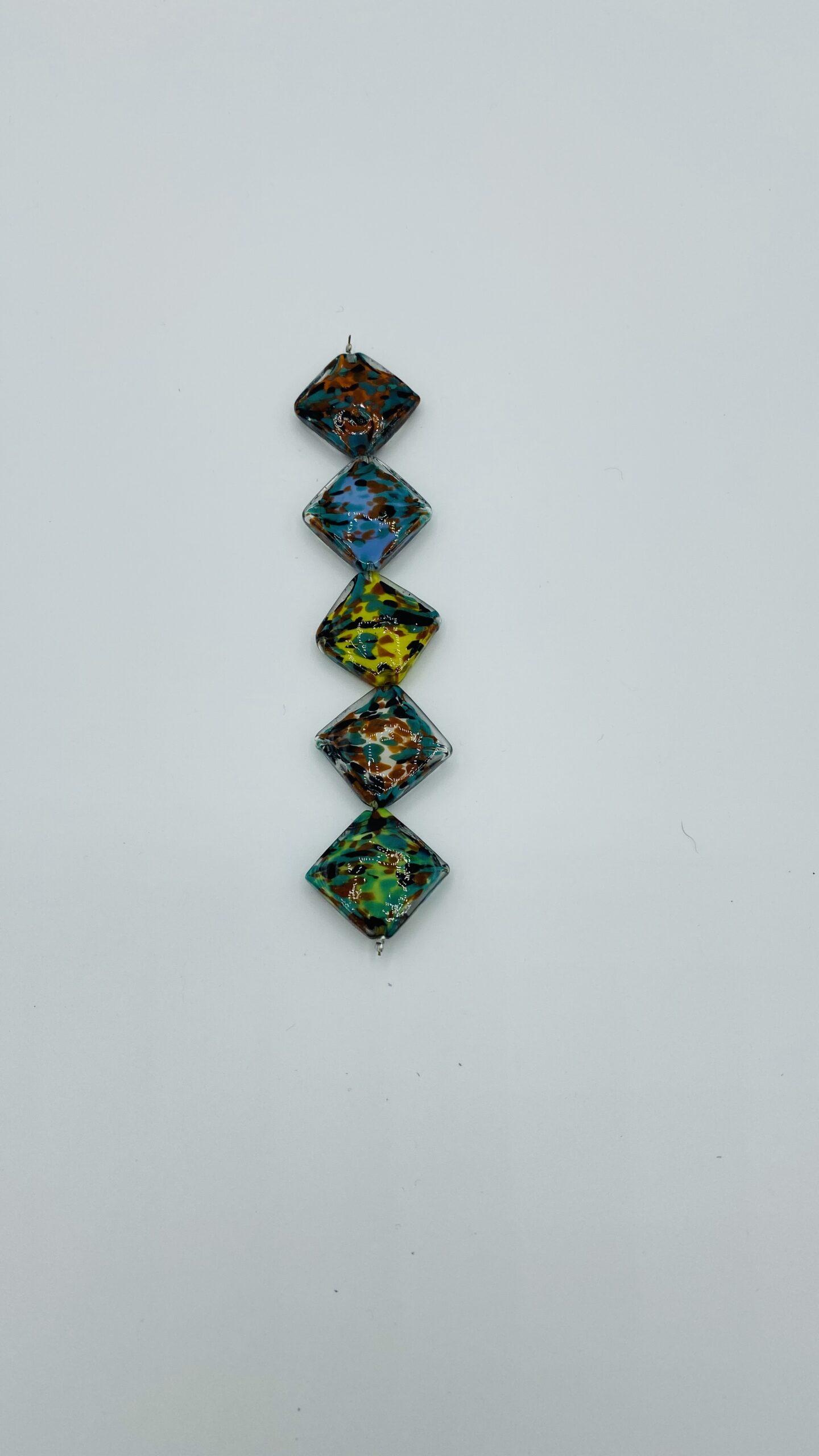 Bracelet Gaia