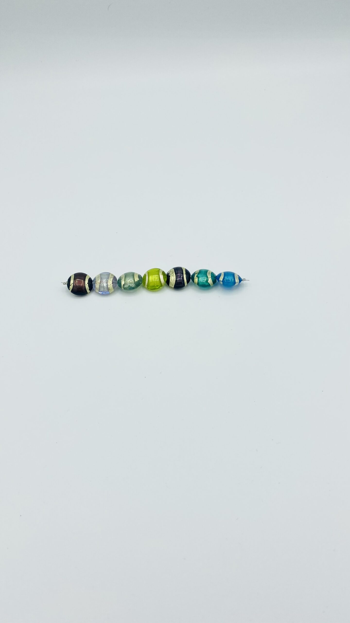 Bracelet 88