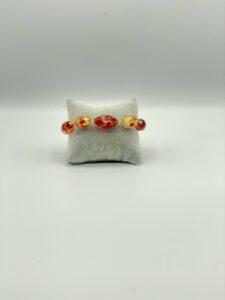 Jeanna bracelet