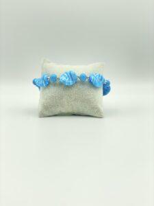 Alice bracelet